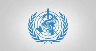 الصحة العالمية: عندما يصبح لدينا لقاح لكورونا علينا استخدامه بطريقة فعالة