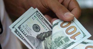 بعد اعتذار أديب… سعر صرف الدولار في السوق السوداء وصل الى 9000 ليرة في بعض المناطق