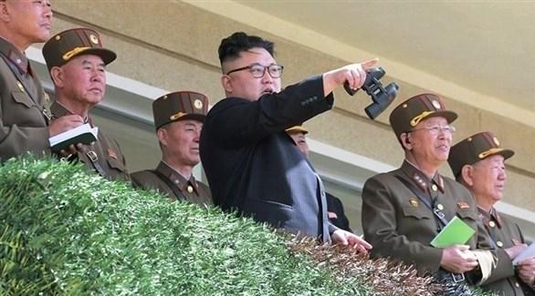 هذا ما تعهّدت به كوريا الشمالية