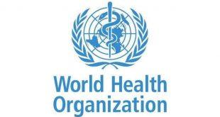 الصحة العالمية: وفيات كورونا ستصل لمليوني شخص قبل استخدام لقاح