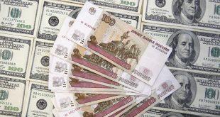 الحكومة الروسية تقر مشروع موازنة البلاد للأعوام 2021 – 2023