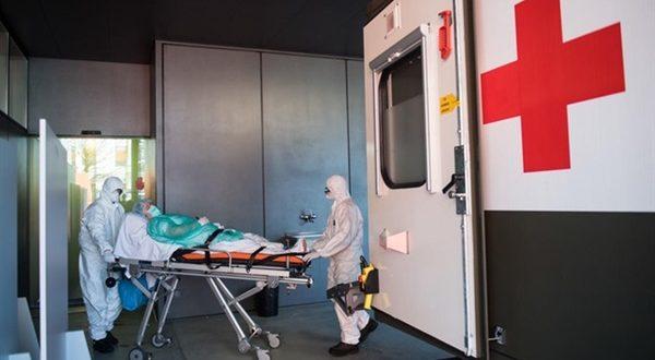 """إصابات """"كورونا"""" تخطّت الـ 4.6 مليون حالة في البرازيل"""
