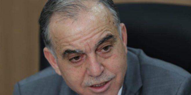 القاضي ابراهيم يستمع إلى إفادات 11 تاجراً في قضية التلاعب بأسعار السلة الغذائية المدعومة