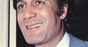 وفاة الفنان القدير محمود ياسين عن عمر ناهز 79 عاما