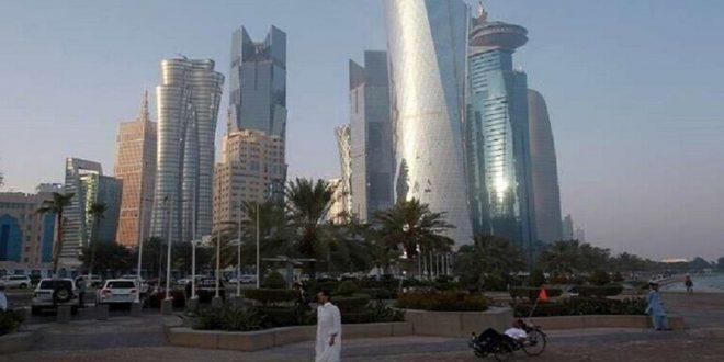 قطر تمدد تصاريح الدخول الاستثنائي شهرا واحدا