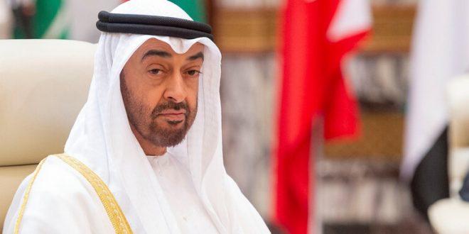 الإمارات تعتزم افتتاح أول قنصلية عربية في الصحراء الغربية