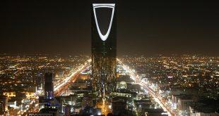 وزارة الموارد السعودية ترد على تقارير حول إلغاء نظام الكفالة