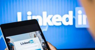 """خاصية الـ""""ستوري"""" تصل إلى LinkedIn"""