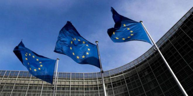 فرنسا تحث الإتحاد الأوروبي على إتخاذ إجراءات ضد تركيا في القمة المقبلة