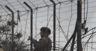 إسرائيل تهدّد بإفشال الترسيم… وتحمّل لبنان المسؤوليّة