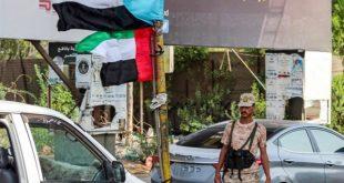 وثيقة سرية إماراتية: هكذا نحارب السعودية في اليمن