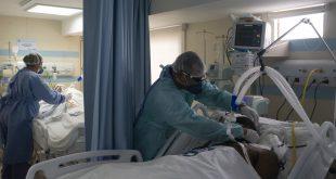 الصحة العالمية: تسجيل حوالي 605000 إصابة جديدة بكورونا في العالم