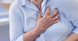 لقاح الإنفلونزا يقلل من خطر وفاة المصابين بأمراض القلب بنحو 18%