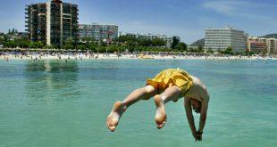 550 فندقا للبيع في إسبانيا خلال الموجة الأخيرة لوباء كورونا