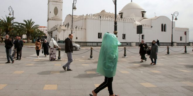 وزير الصحة الجزائري: الجزائر ستختار لقاحها ضد كورونا الأسبوع المقبل..والوباء تحت السيطرة
