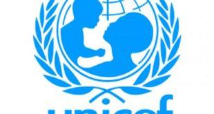 اليونيسف: تداعيات كورونا أثرت على الصحة العقلية والبدنية للأطفال