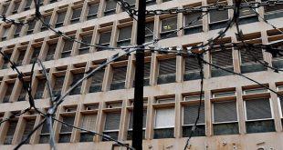 رويترز: لبنان قد يخفض الاحتياطي الإلزامي