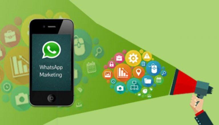 Image result for خدمة العملاء عبر الواتساب