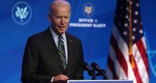 بالفيديو: إطلالة على تاريخ التنصيب الرئاسي في أميركا