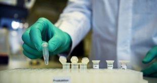 """""""الصحة العالمية"""" تكشف عن مدى تفشي طفرات """"مثيرة للقلق"""" من كورونا"""