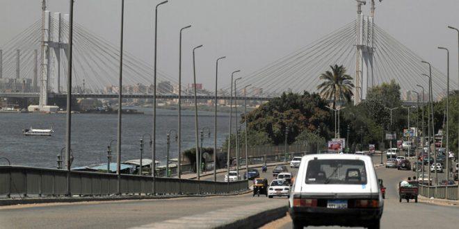 مصر تبدأ صناعة أول سيارة من نوعها في البلاد