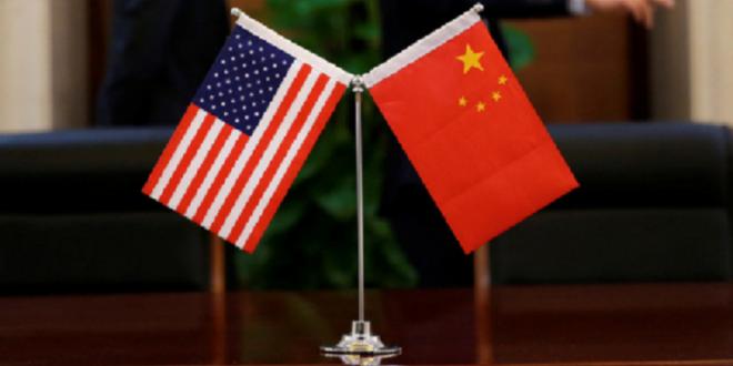 """خلاف جديد بين بكين وواشنطن في """"الصحة العالمية"""" بسبب مهمة علمية في ووهان"""