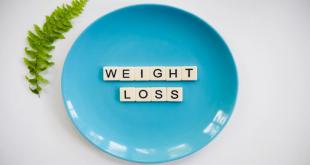 5 نصائح لنظام غذائي صحي لتجنب السمنة وإنقاص الوزن بسرعة!