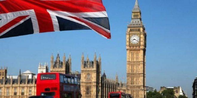 وزير بريطاني: ندرس إغلاق كل الحدود خوفاً من سلالات كورونا جديدة