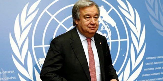 سبع دول تخسر حق التصويت في الجمعية العامة للأمم المتحدة … ما السبب؟