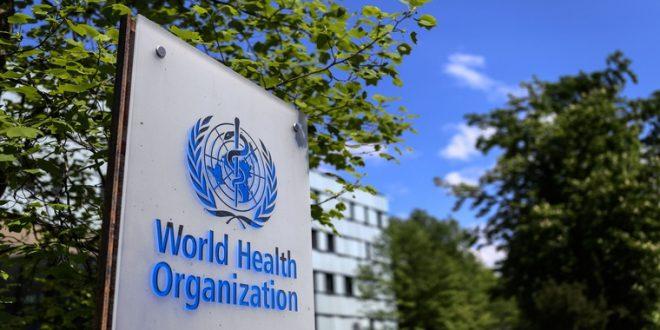 الصحة العالمية تقيم إمكانية تحول كوفيد-19 إلى عدوى موسمية