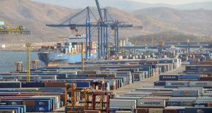 روسيا تفرض حظرا على استيراد بعض المنتجات من الجزائر