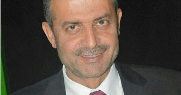 قبيسي عن تلويث الشاطئ جراء التسرب النفطي: جريمة متجددة يرتكبها العدو الإسرائيلي بحق لبنان