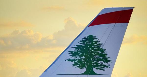 وزارة الصحة: 29 حالة إيجابية على متن رحلات وصلت إلى بيروت
