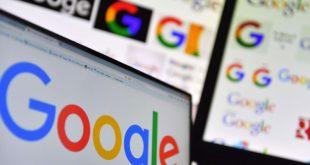 """""""غوغل"""" تفاجئ مستخدمي هواتف """"آيفون"""" بهذا الإجراء"""
