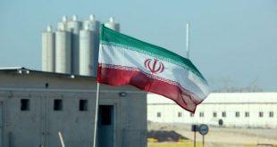 إسرائيل أمام أسوأ السيناريوات: أميركا عائدة إلى الإتفاق النووي