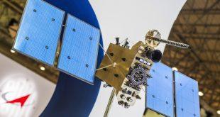 """روسيا تطلق أول قمر """"غلوناس كا 2"""" من الجيل الجديد"""