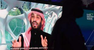 جولة محادثات سعودية – إيرانية جديدة قريباً | ابن سلمان لطهران: لن أُطبّع مع إسرائيل!