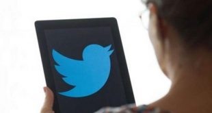 """""""تويتر"""" يخسر ميزة ويحصل على أخرى"""