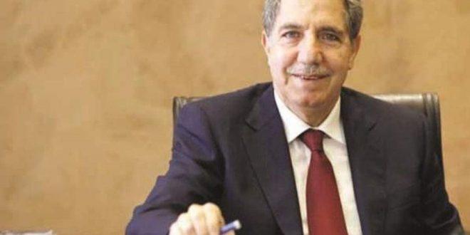 وزير المال أعطى موافقته بفتح اعتماد لتغطية ثمن شحنة مادة الغاز أويل لصالح مؤسسة كهرباء لبنان