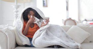 3 حيل تساعد في علاج انسداد الأنف المزعج!