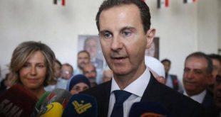 بعد كلام الأسد… بكم تُقدّر ودائع السوريين في البنوك اللبنانية؟
