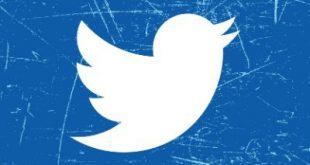 """""""تويتر"""" تعتمد طريقة جديدة لإبلاغ المستخدمين بإغلاق حساباتهم"""