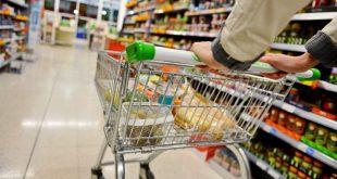 أسعار السلع الغذائية والإستهلاكية نحو الإنخفاض اليوم