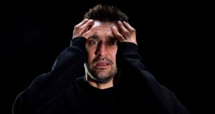 الاكتئاب في بداية مرحلة البلوغ يهدد بخطر الإصابة بمرض لا دواء له بنسبة 73%