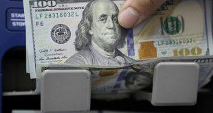 ضربة للإقتصاد: أمن مُهتز وحكومة مشلولة