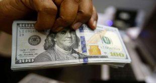 تثبيت سعر الصرف عند 12 الف ليرة.. هل يحصل في القريب العاجل؟