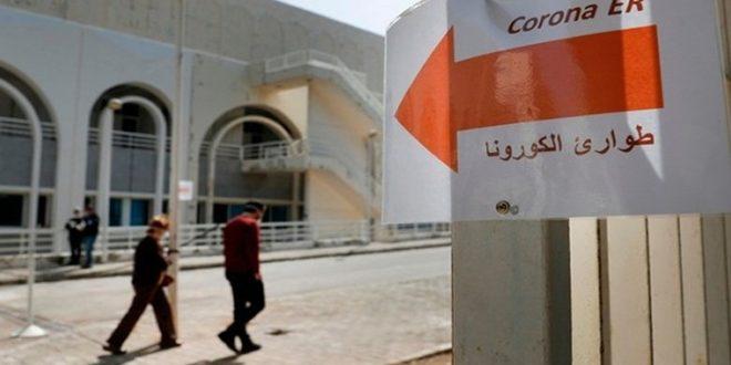 تقرير مستشفى الحريري: 15 إصابة و7 حالات حرجة ولا وفيات