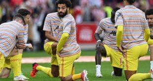 الكشف عن بند سري في عقد محمد صلاح مع ليفربول يمنحه الرحيل إلى إسبانيا