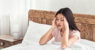 دراسة تكشف ارتباط الصداع النصفي بأمراض الخرف وألزهايمر