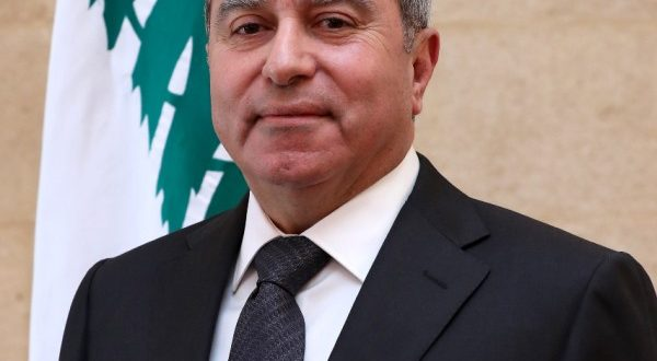 المشرفية: كل يوم تأخير بإطلاق البطاقة التمويلية هو إجرام بحق اللبنانيين